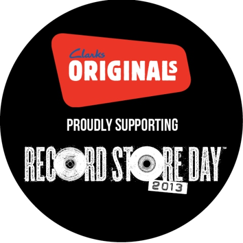 clarks-record-store-day-schuh